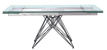 Dining Table T041