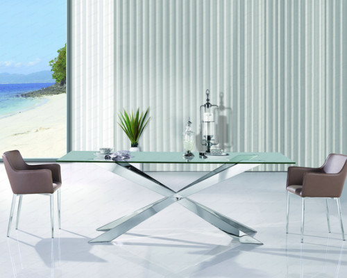 Dining Table T088