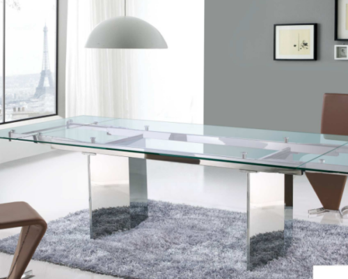 Dining Table T096