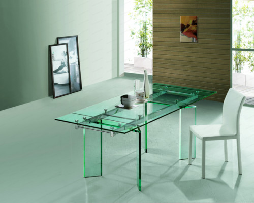 Dining Table T097
