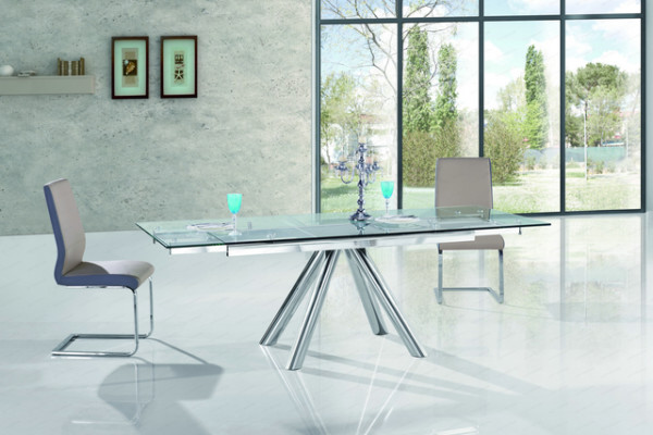 Dining Table T099