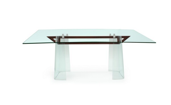 Dining Table T105