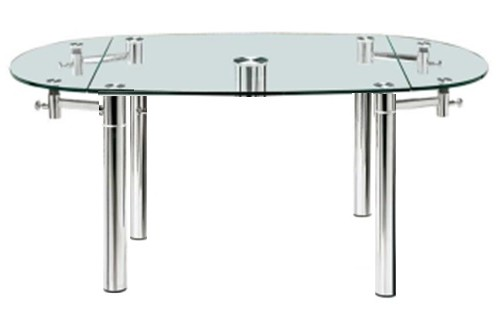 Dining table T