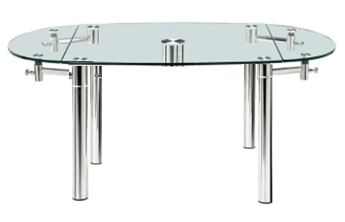 Dining table T30