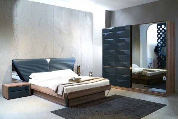 Stella Bedroom