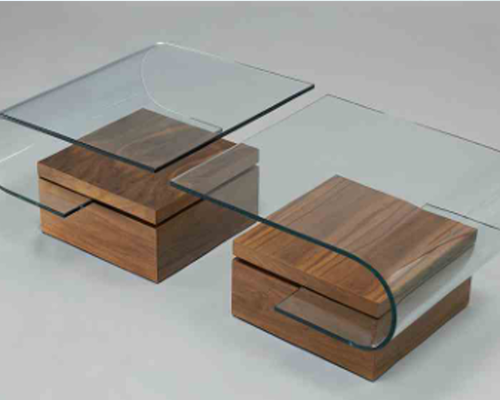 Coffee Table 1319S