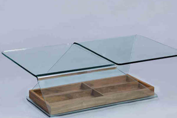 Coffee Table 1848M