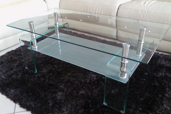 Coffee Table A070