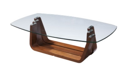Coffee Table CT415