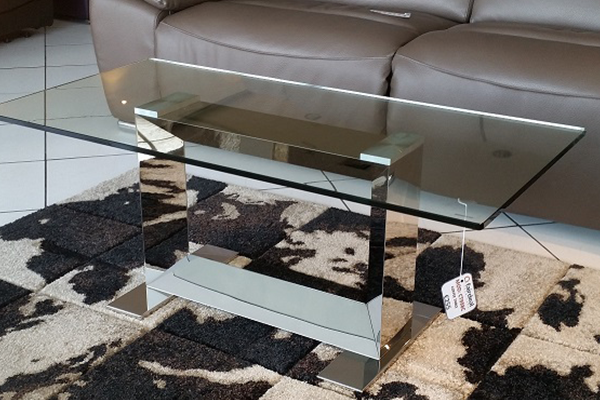 Coffee Table CT988C