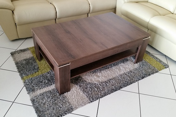 Coffee Table SVOT22D53