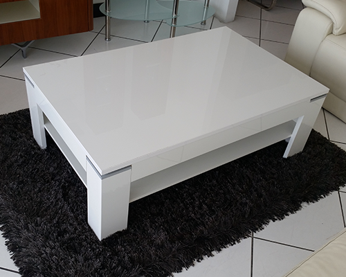 Coffee Table SVOT22Z38