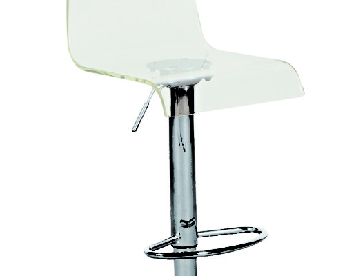Bar stool 8027