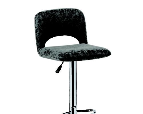 Bar stool 8579