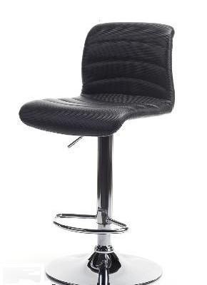 Bar stool ST-8563