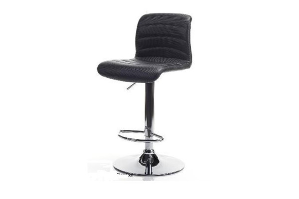 Bar stool ST-8563
