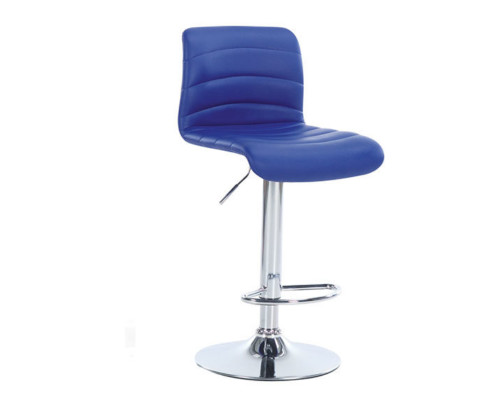 Bar stool 8563