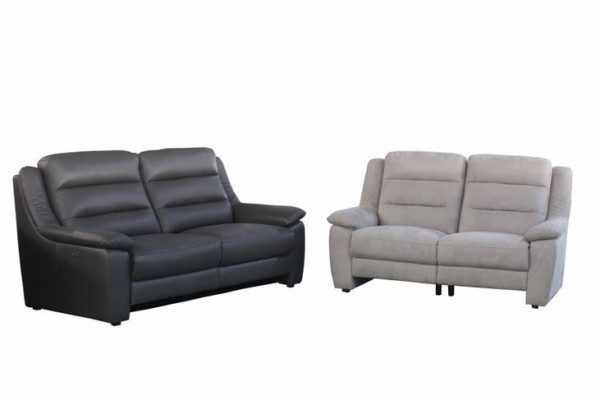 Sofa D74