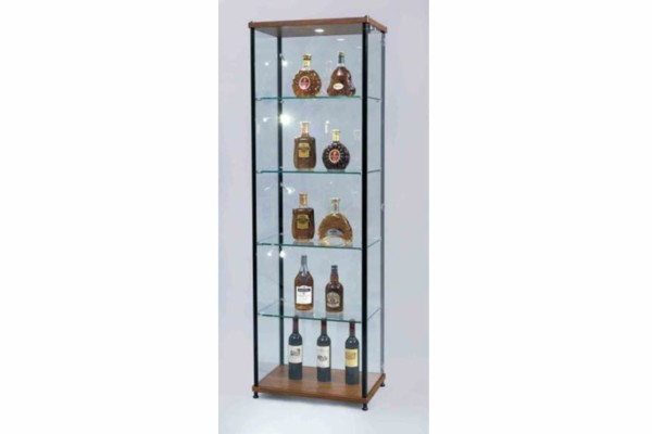 Display cabinet 1824a