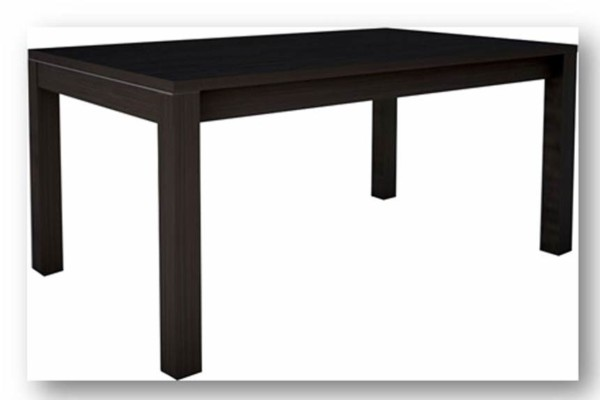 Dining tables 8052