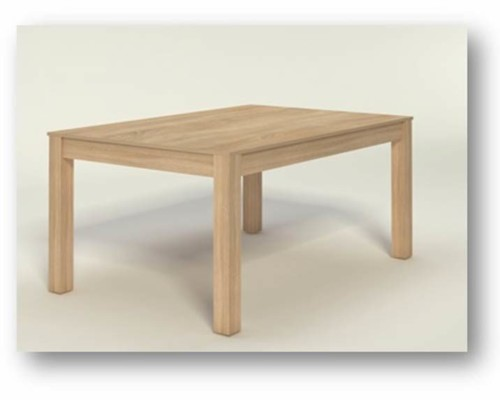 Dining tables 8155