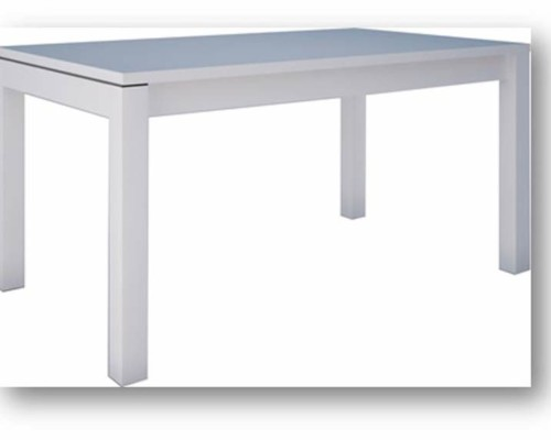 Dining tables 8930