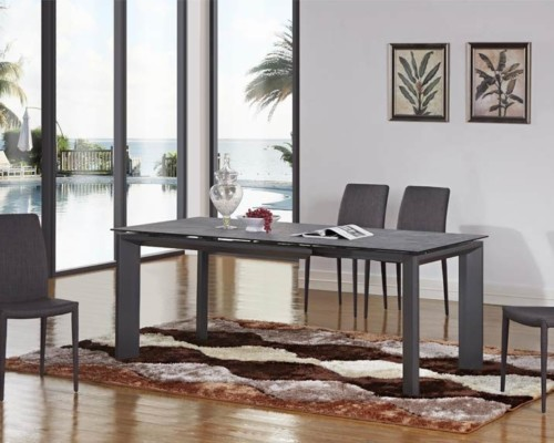 Dining tables RF1093ADT