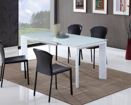 Dining tables RF109DT