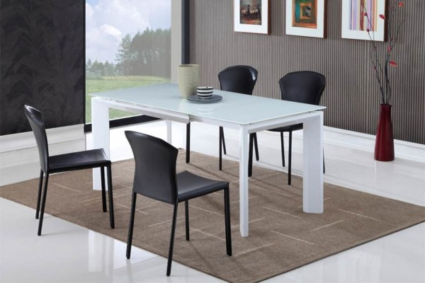 Dining tables RF1093DT