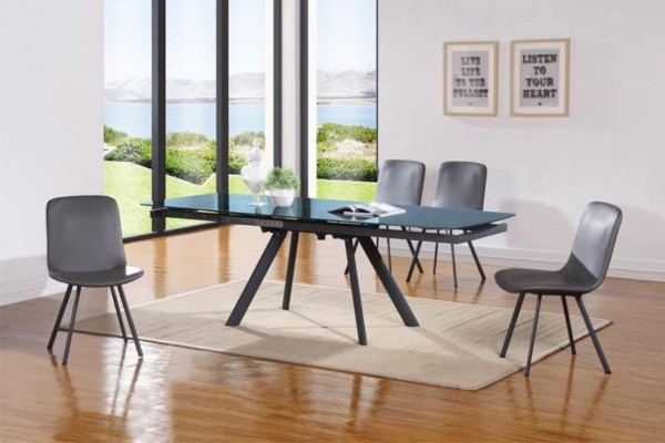 Dining tables RF1099DT