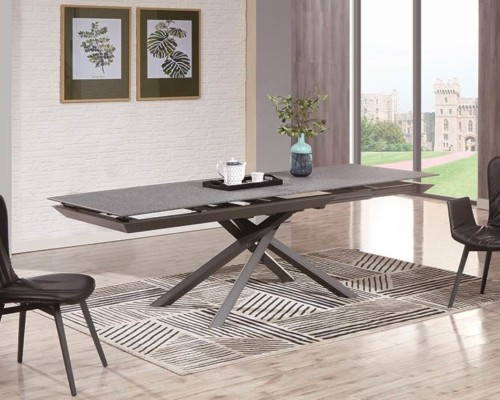 Dining tables RF1105DT