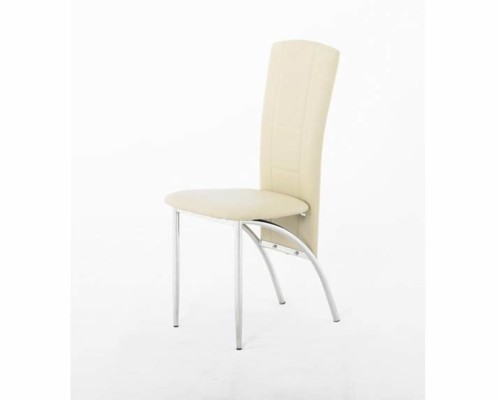 Dining chairs SJ-001