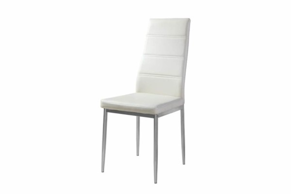 Dining chairs X119