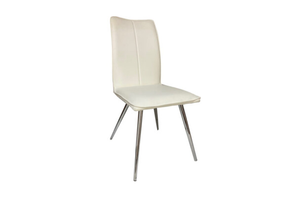 Dining chairs X1316
