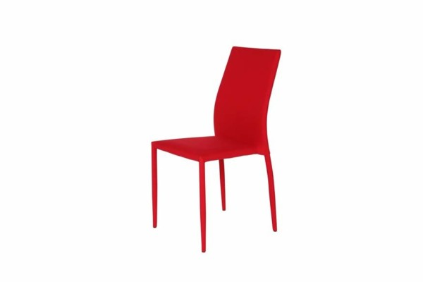 Dining chairs X350