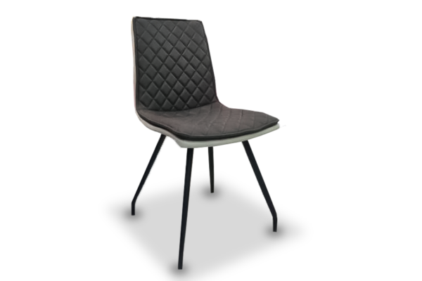 Dining Chairs X-2088-1