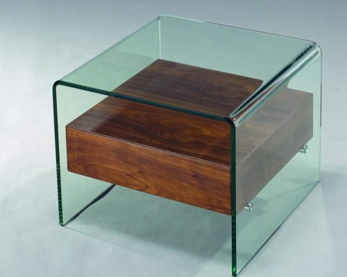COFFEE TABLE 1402S