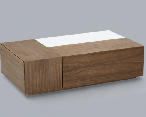 COFFEE TABLE 1791S