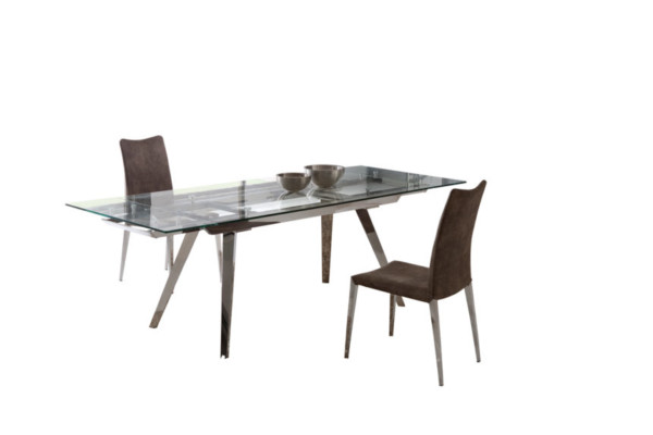 DINING TABLE CT2083A