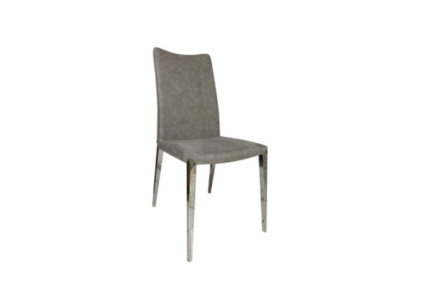 Dining chairs CY6132