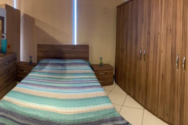 GABBY bedroom