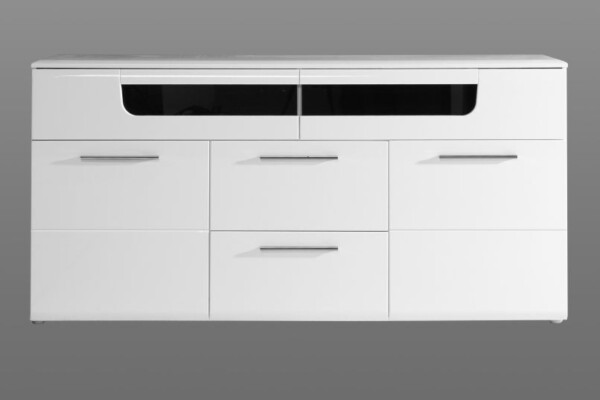 MADRANO SIDEBOARD LARGE