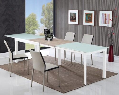 DINING TABLE RF1089