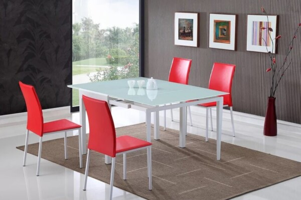 DINING TABLE RF1090DT
