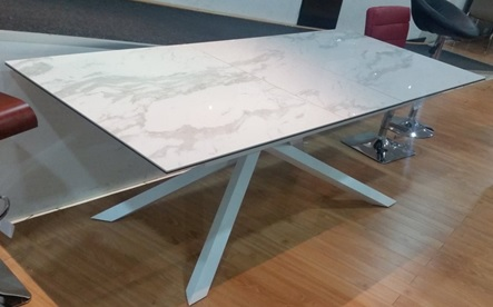 DINING TABLE RF1105