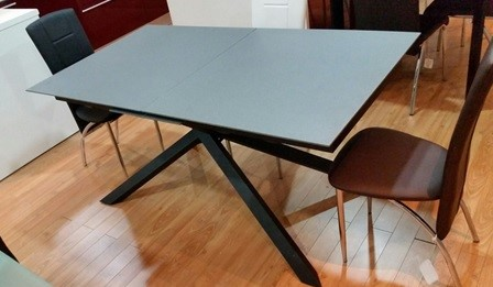 DINING TABLE RF1105DTJ008