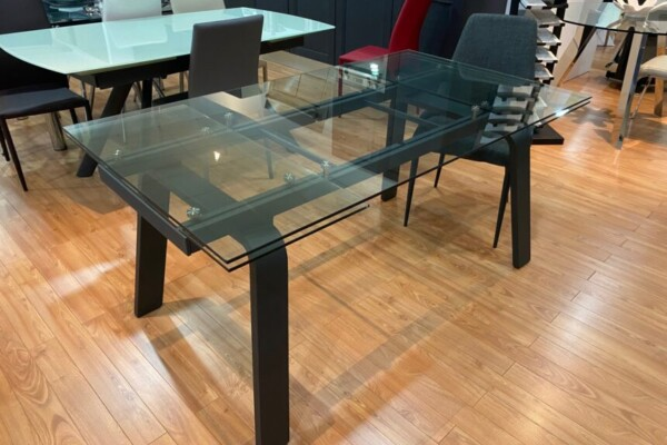 DINING TABLE RF5210-1DT