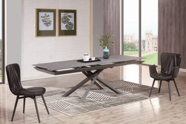 DINING TABLE RF7501DT