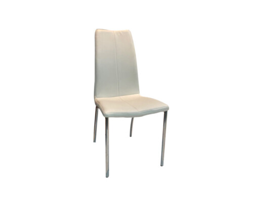 Dining chairs UDC304