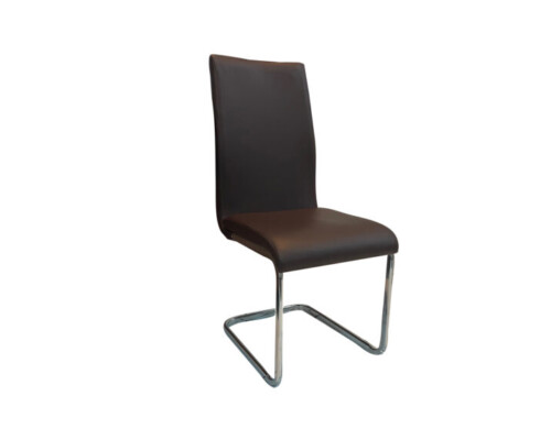 Dining chairs UDE377